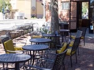brickyard-cafe